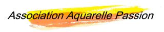 Aquarelle Passion